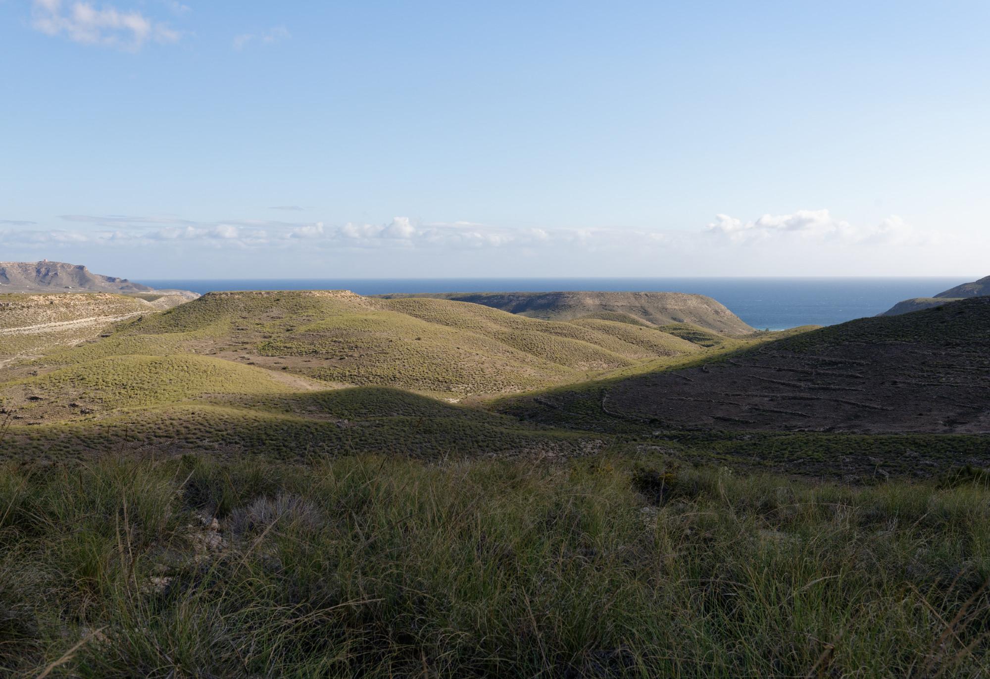 171219-Cala de Enmedio pistes autour (Cabo de Gata-Andalousie) (16)
