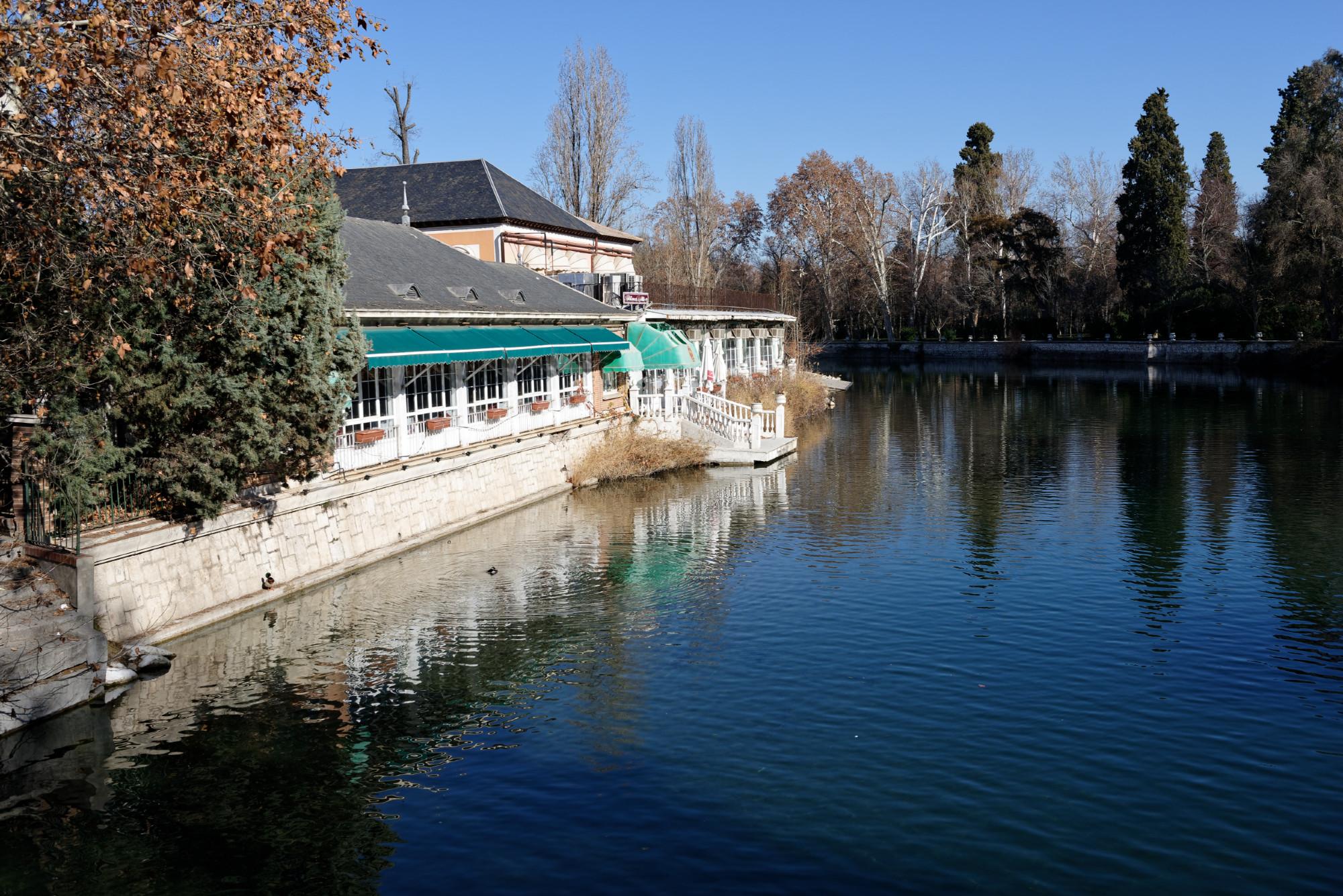 171221-Aranjuez (Castille) (11)