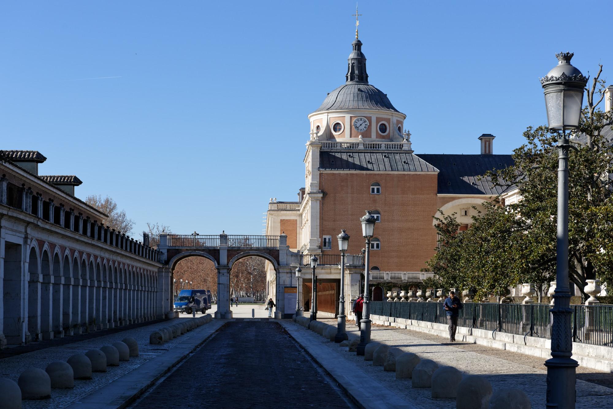 171221-Aranjuez (Castille) (22)