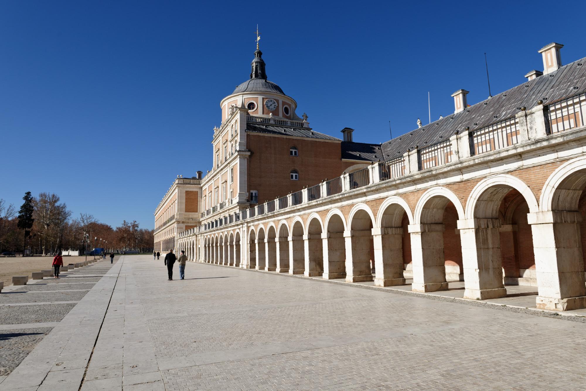 171221-Aranjuez (Castille) (23)
