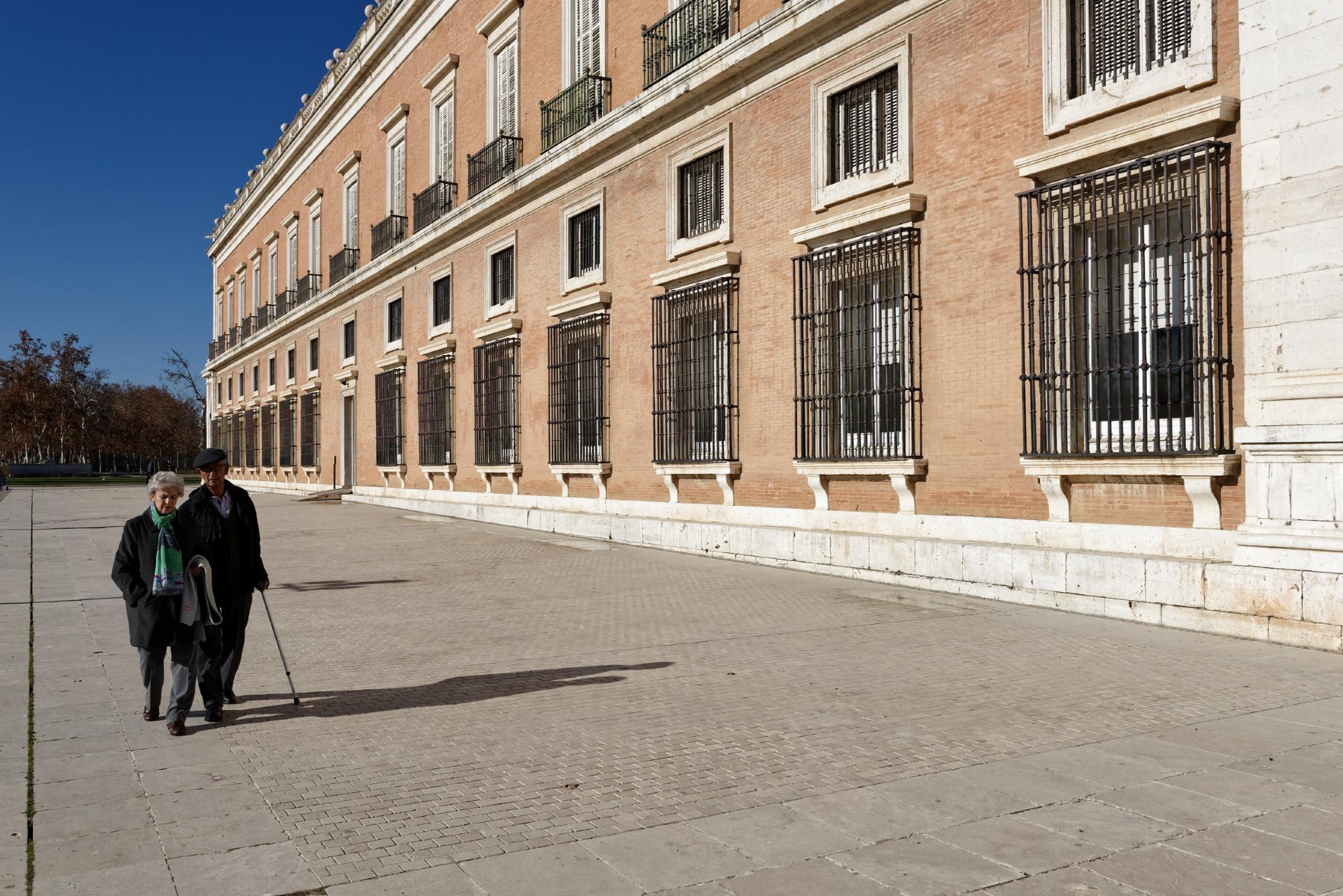 171221-Aranjuez (Castille) (26)