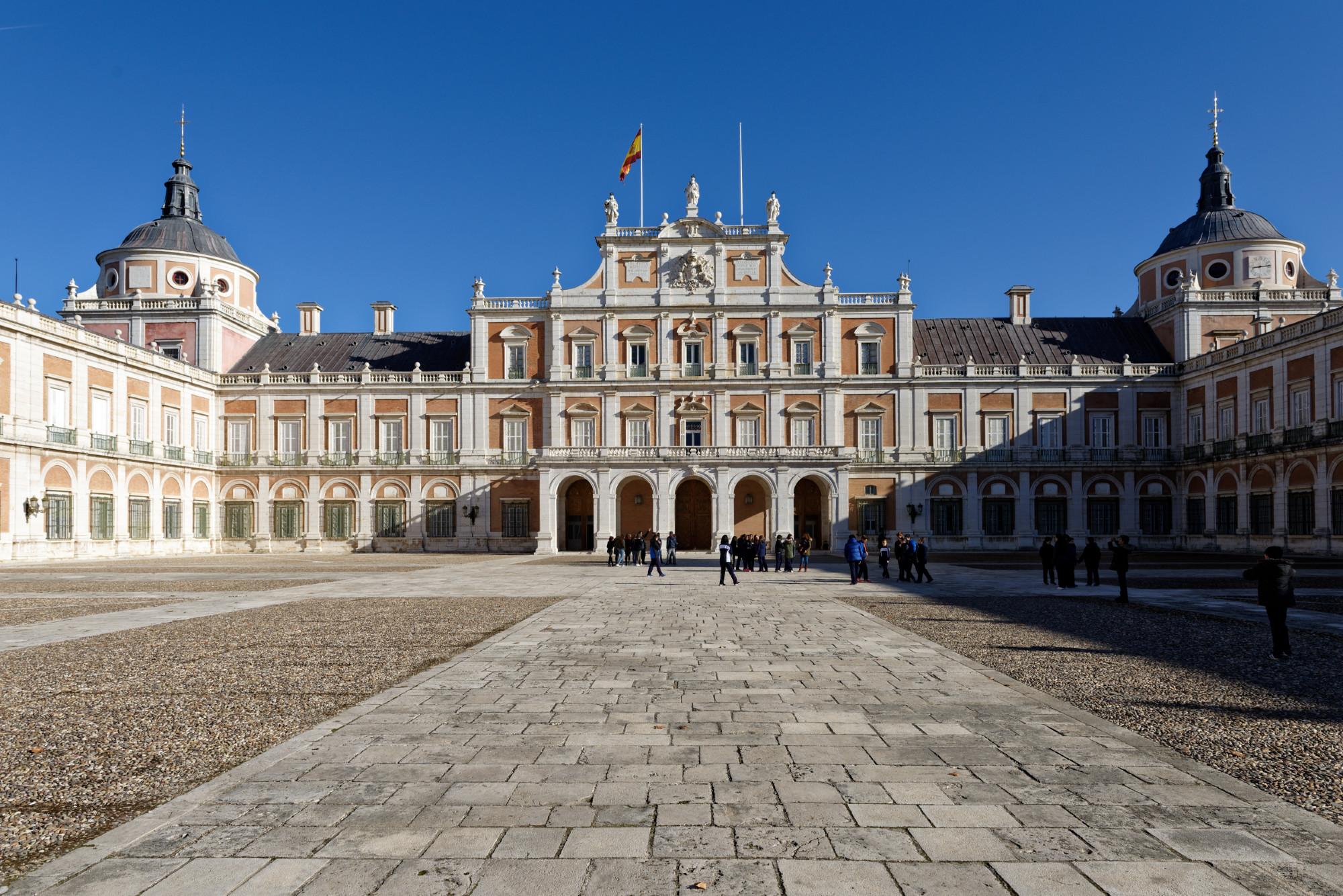 171221-Aranjuez (Castille) (30)