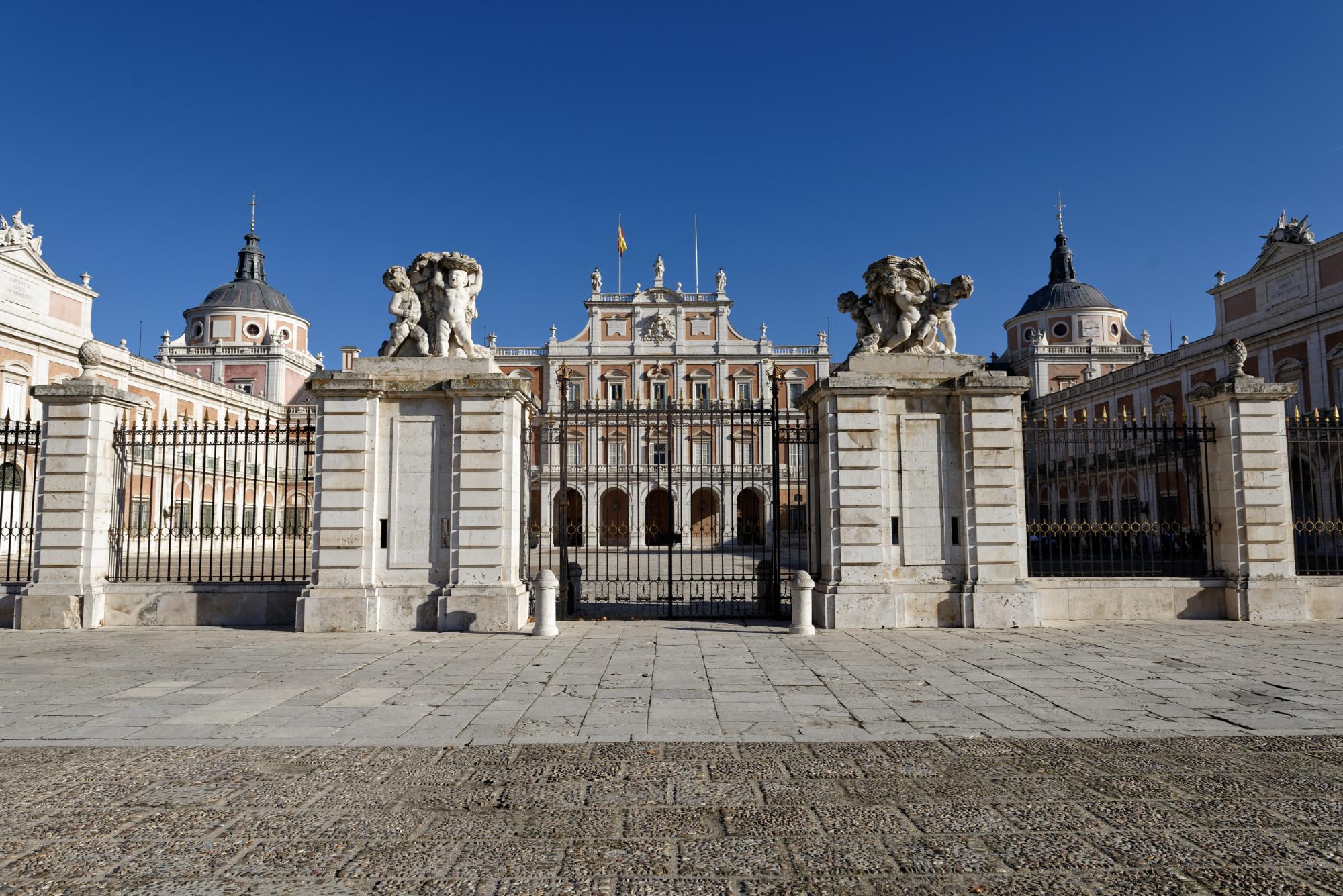 171221-Aranjuez (Castille) (33)