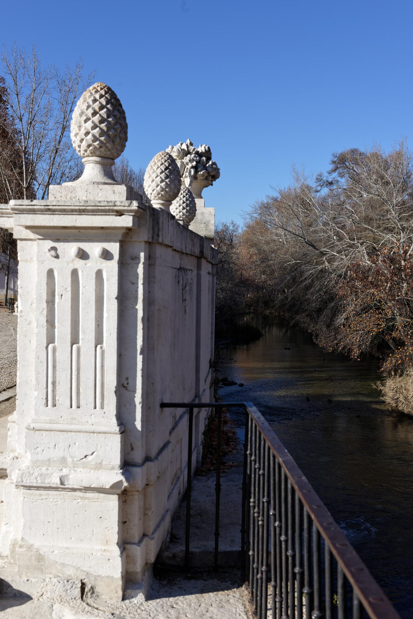 171221-Aranjuez (Castille) (35)