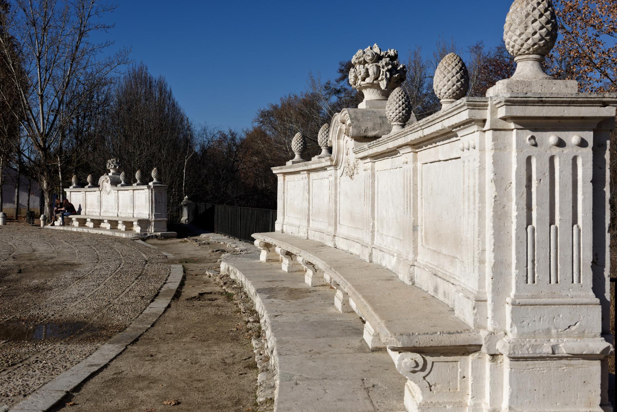 171221-Aranjuez (Castille) (36)