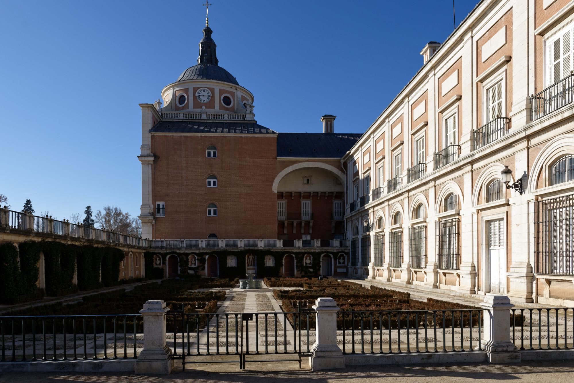171221-Aranjuez (Castille) (38)