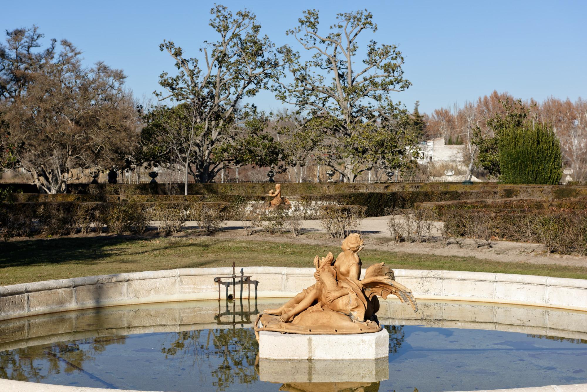 171221-Aranjuez (Castille) (40)