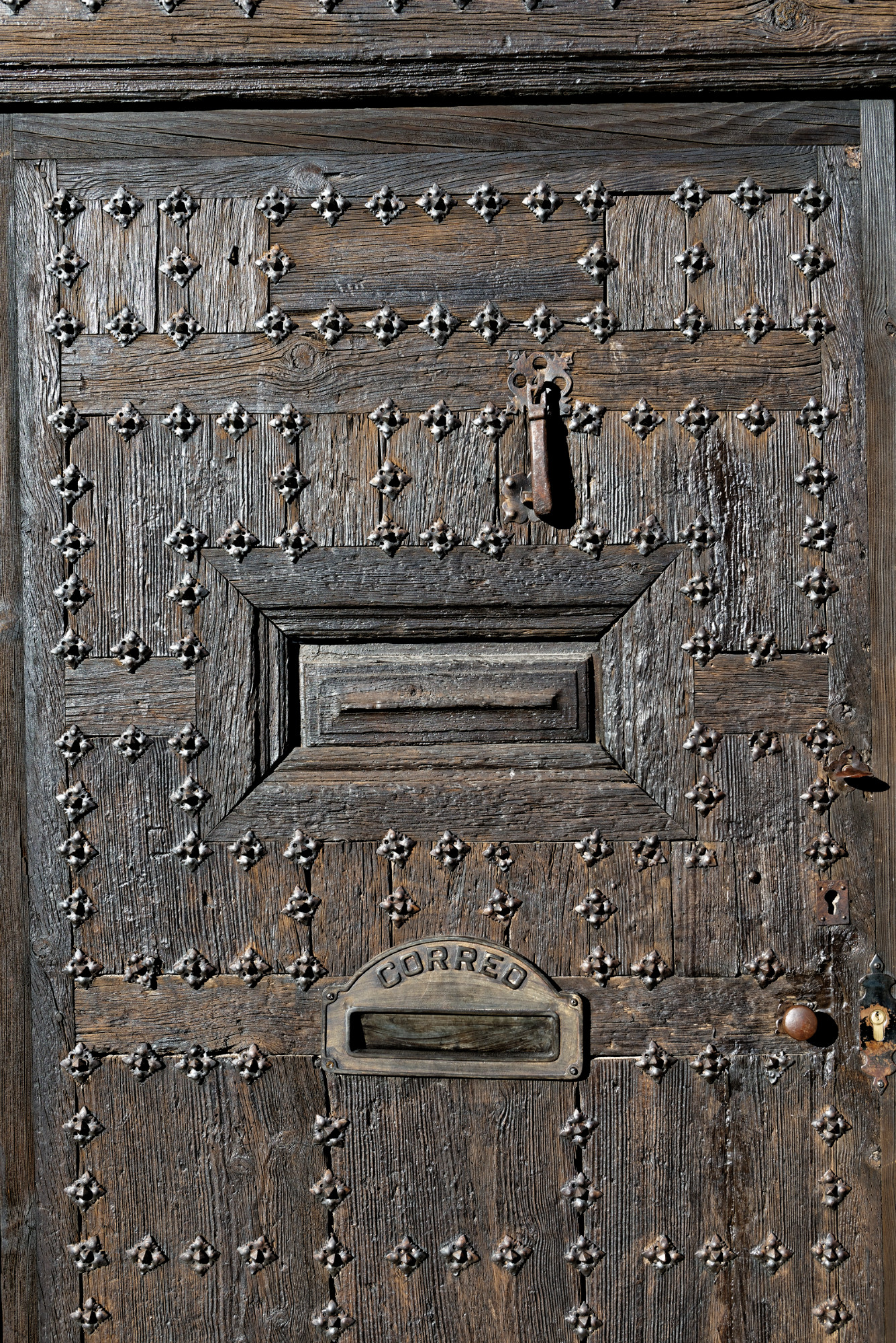 171221-Chinchon (Castille) (34)