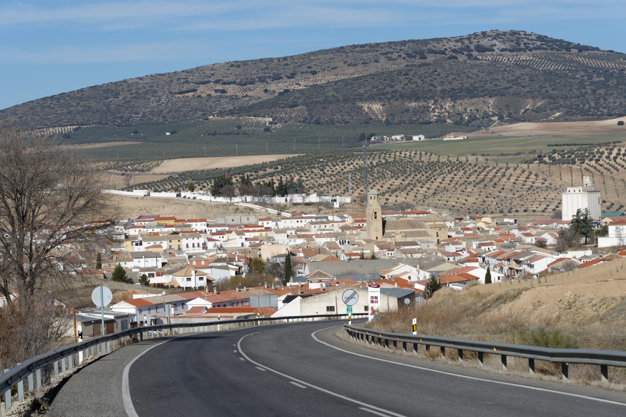 2 Avant Ubeda (Andalousie) (10)