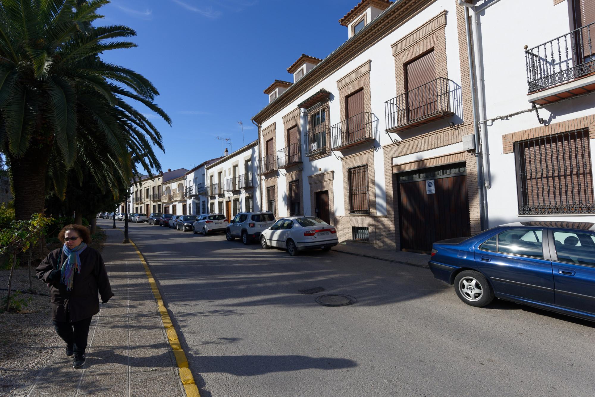 3 Baeza (Andalousie) (14)