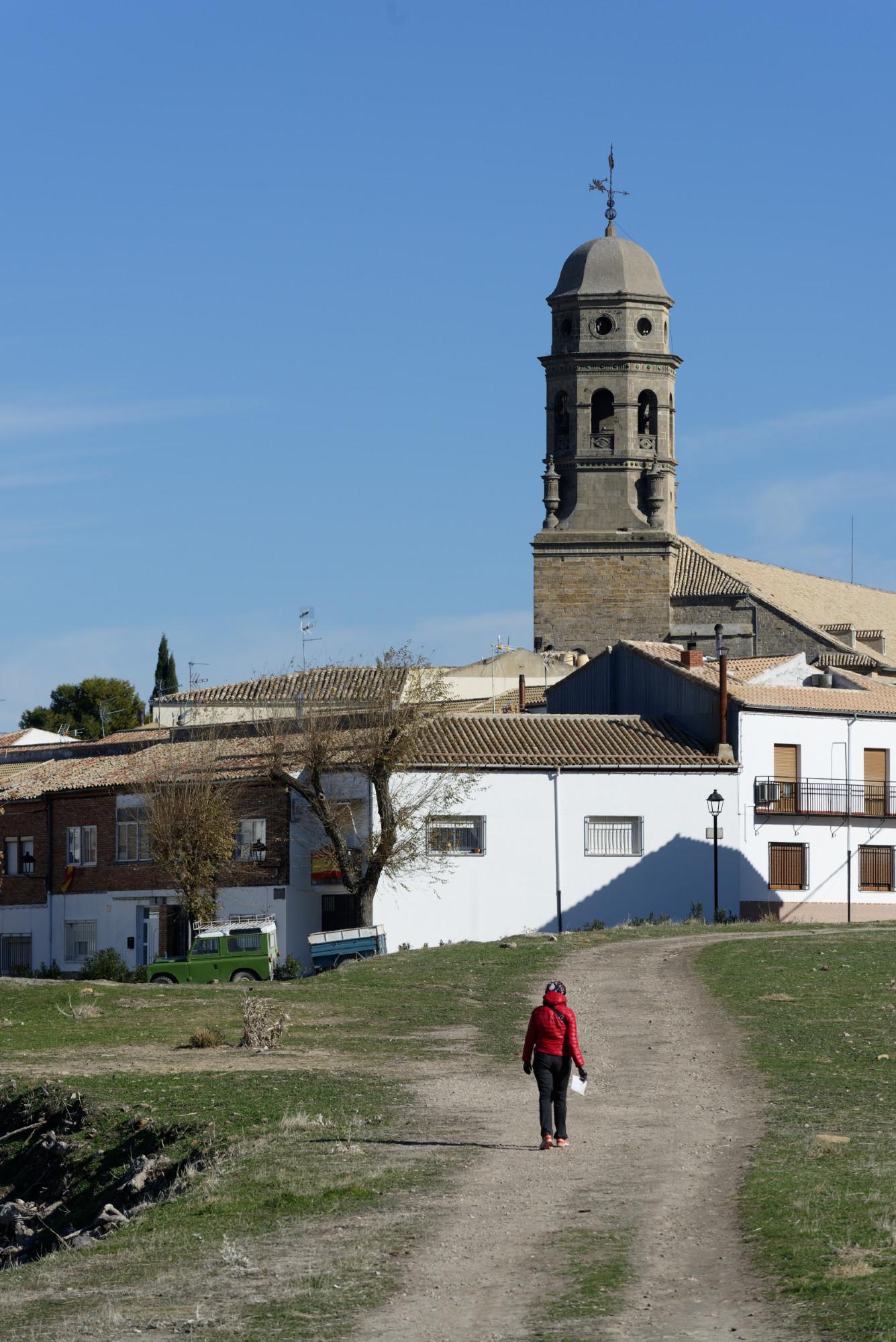 3 Baeza (Andalousie) (24)