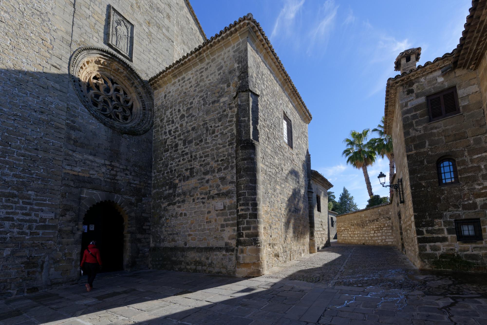 3 Baeza (Andalousie) (27)
