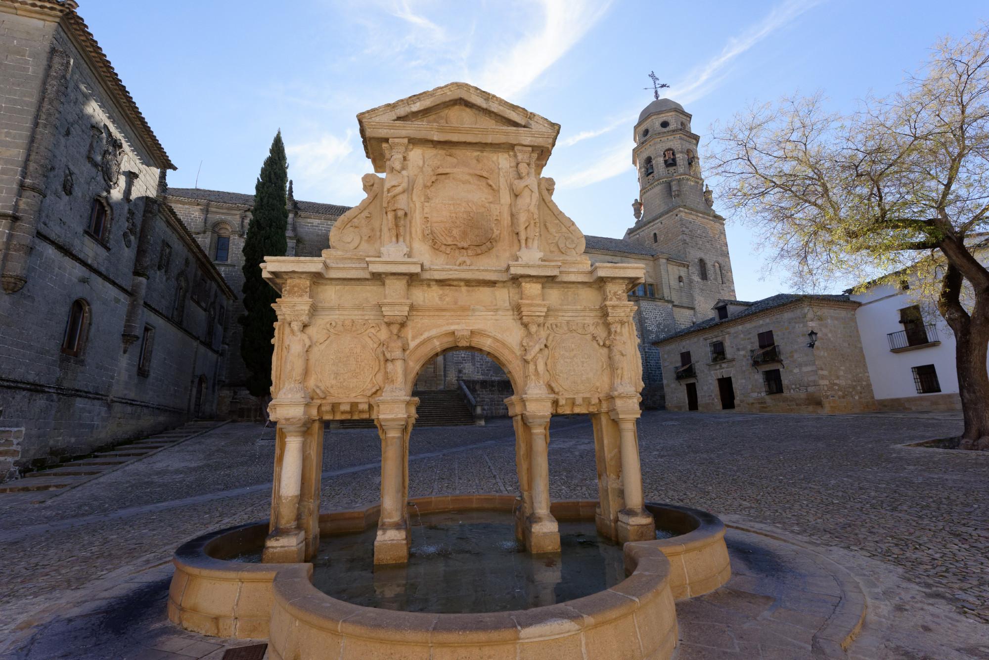 3 Baeza (Andalousie) (32)