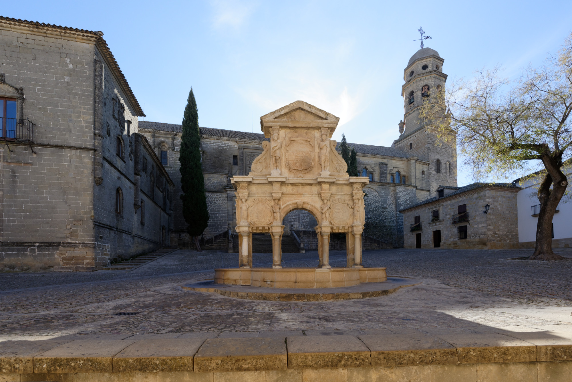 3 Baeza (Andalousie) (37)