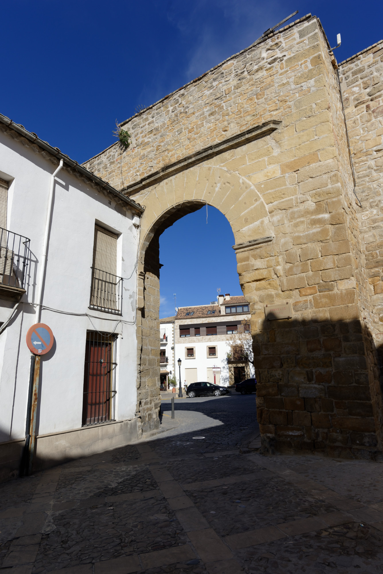 3 Baeza (Andalousie) (42)