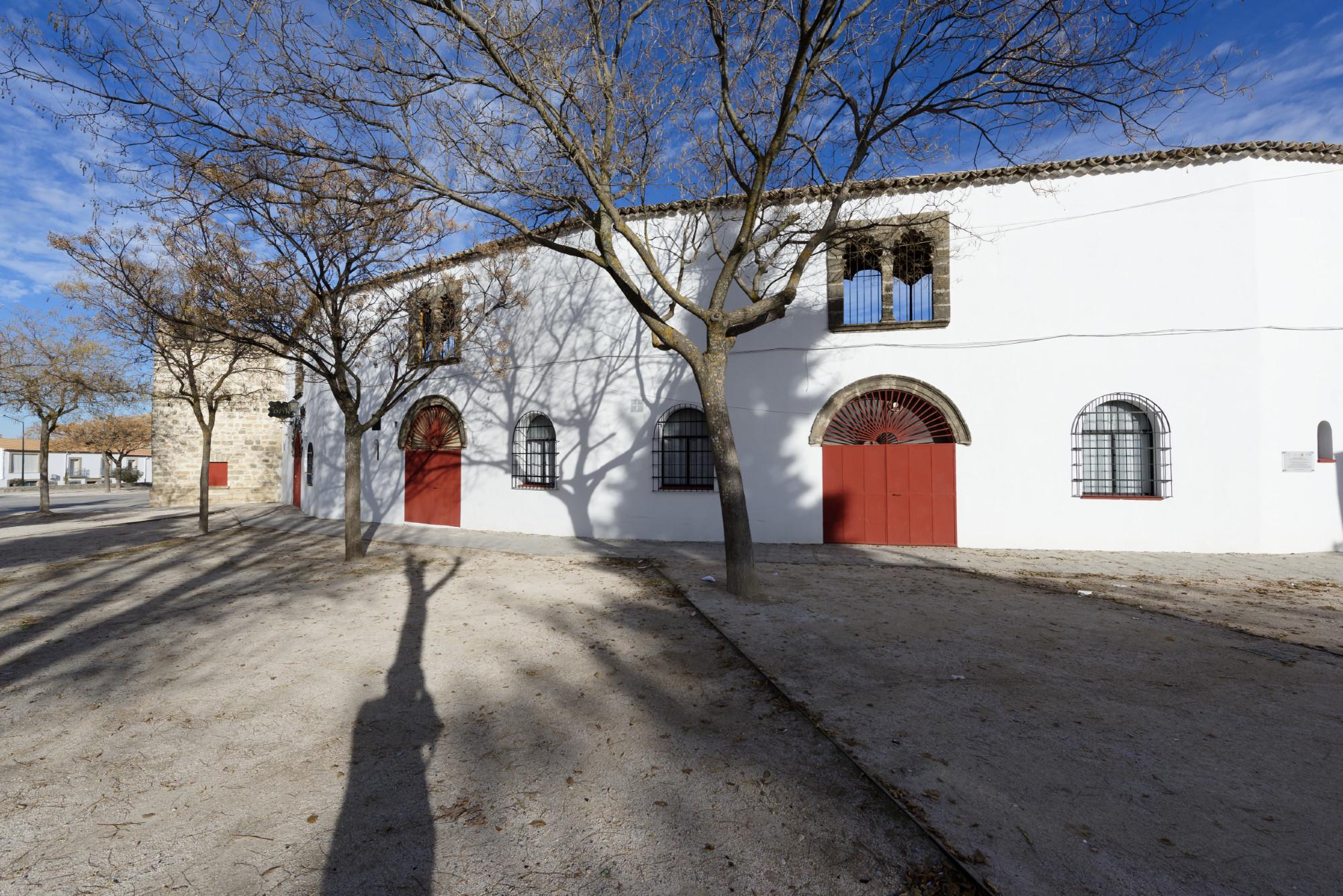 3 Baeza (Andalousie) (47)