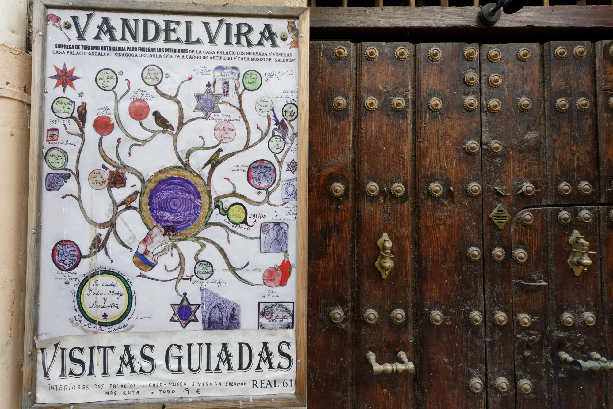 4 Ubeda (Andalousie) (34)