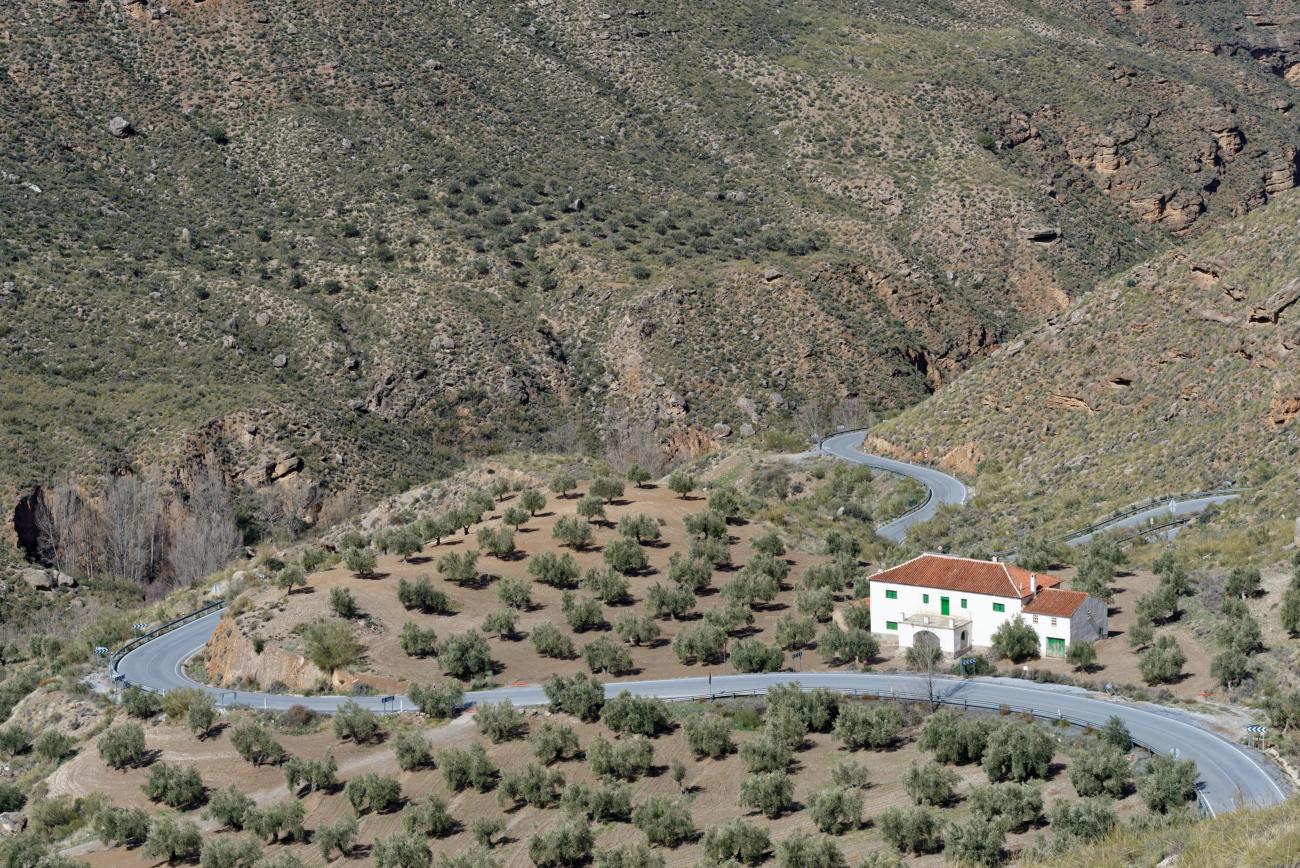 180307-3-Gorafe (Andalousie) (110)