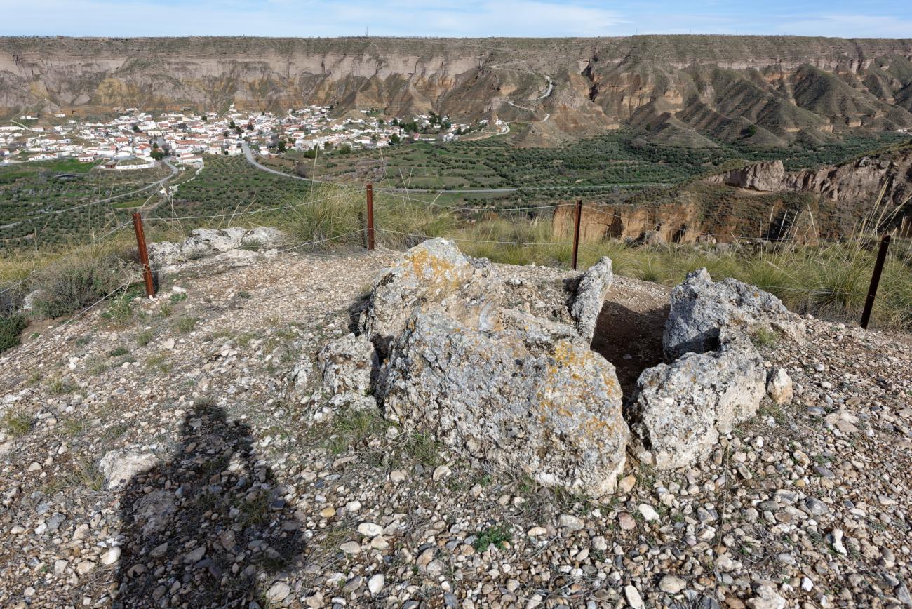 180307-3-Gorafe (Andalousie) (217)