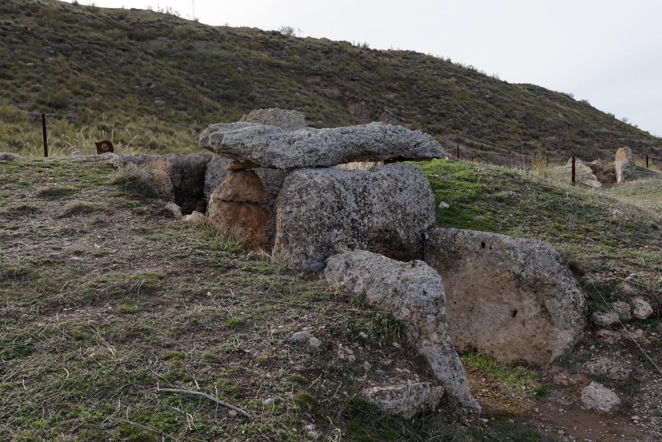 180307-3-Gorafe (Andalousie) (236)