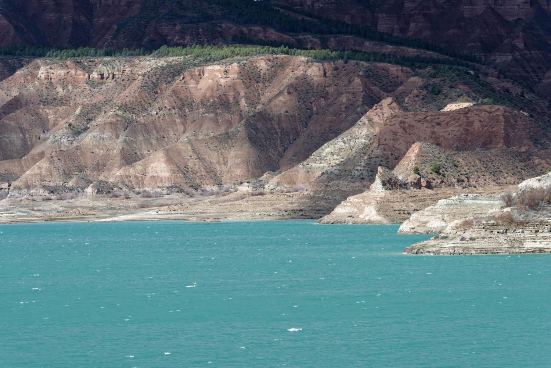 180308-2-Embalse de Negratin (Andalousie) (102)