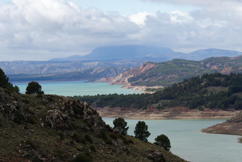 180308-2-Embalse de Negratin (Andalousie) (71)
