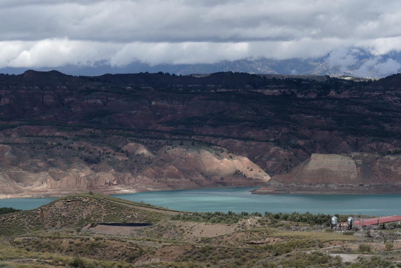 180308-2-Embalse de Negratin (Andalousie) (85)