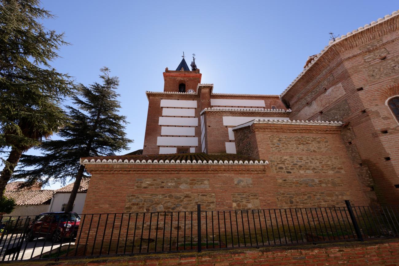 180309-3-Jerez de Marquesado (Andalousie) (12)