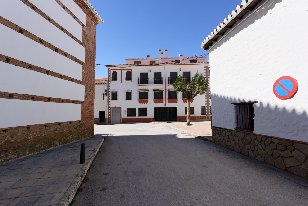 180309-3-Jerez de Marquesado (Andalousie) (13)
