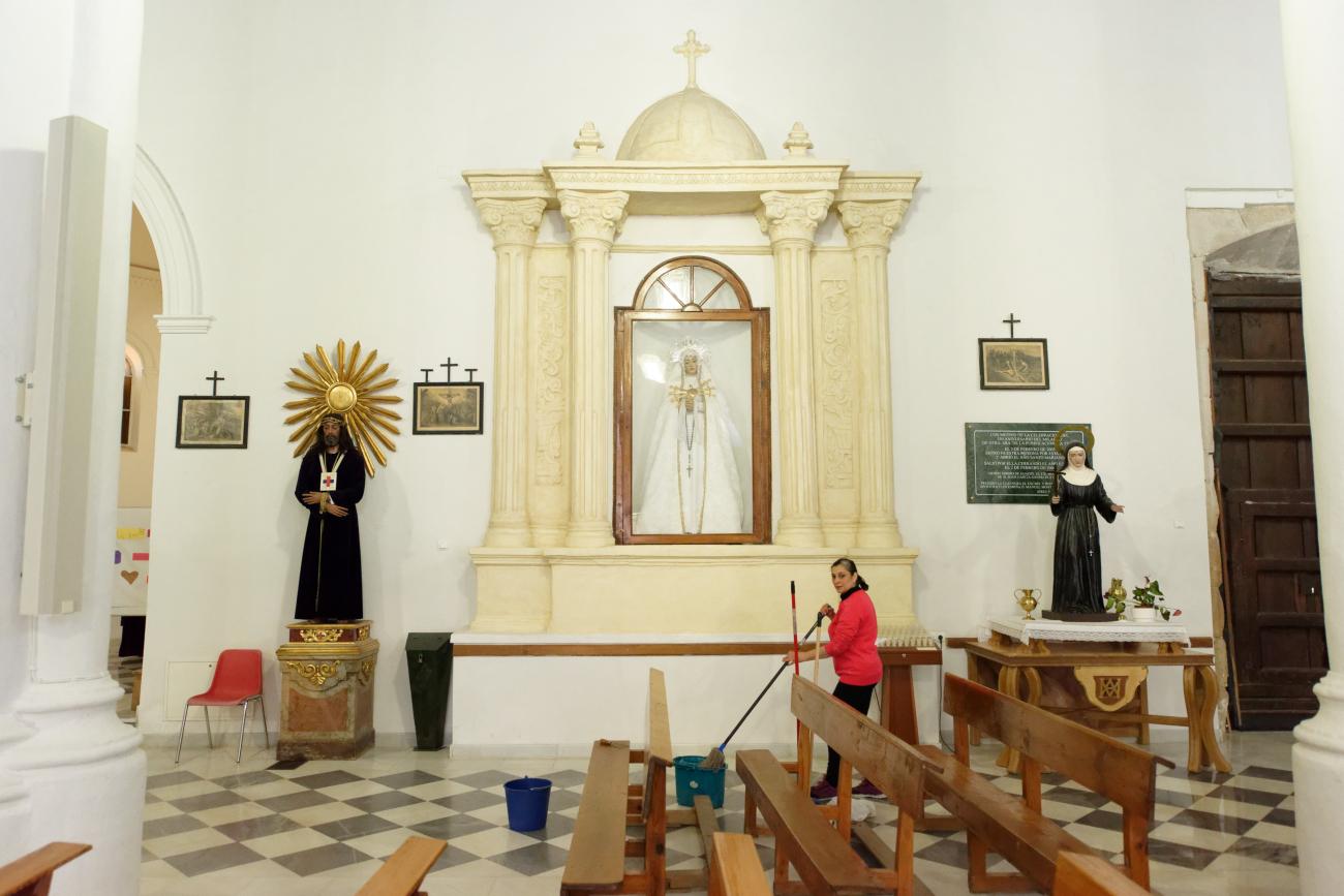 180309-3-Jerez de Marquesado (Andalousie) (16)