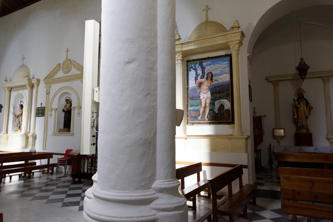 180309-3-Jerez de Marquesado (Andalousie) (18)