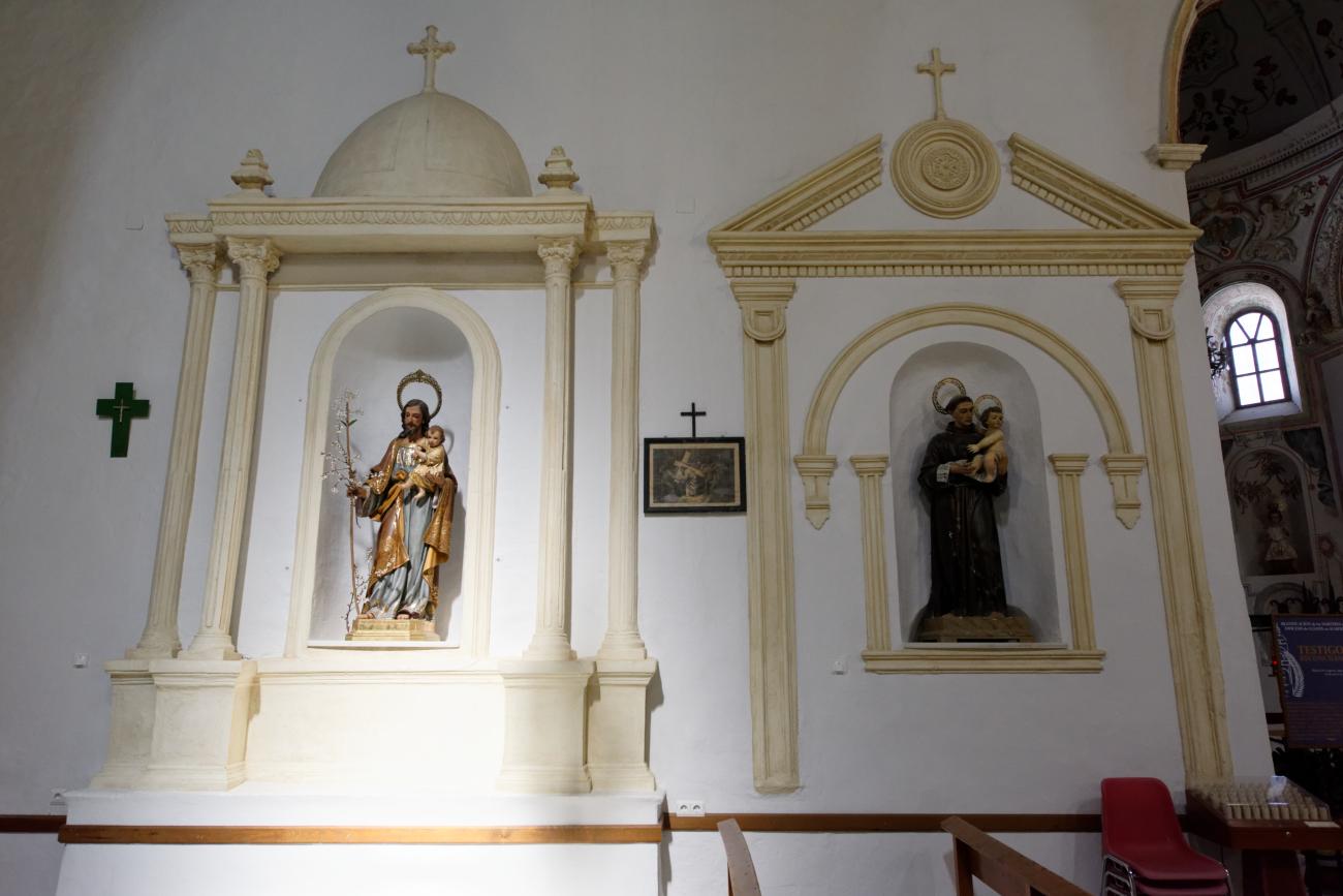 180309-3-Jerez de Marquesado (Andalousie) (20)