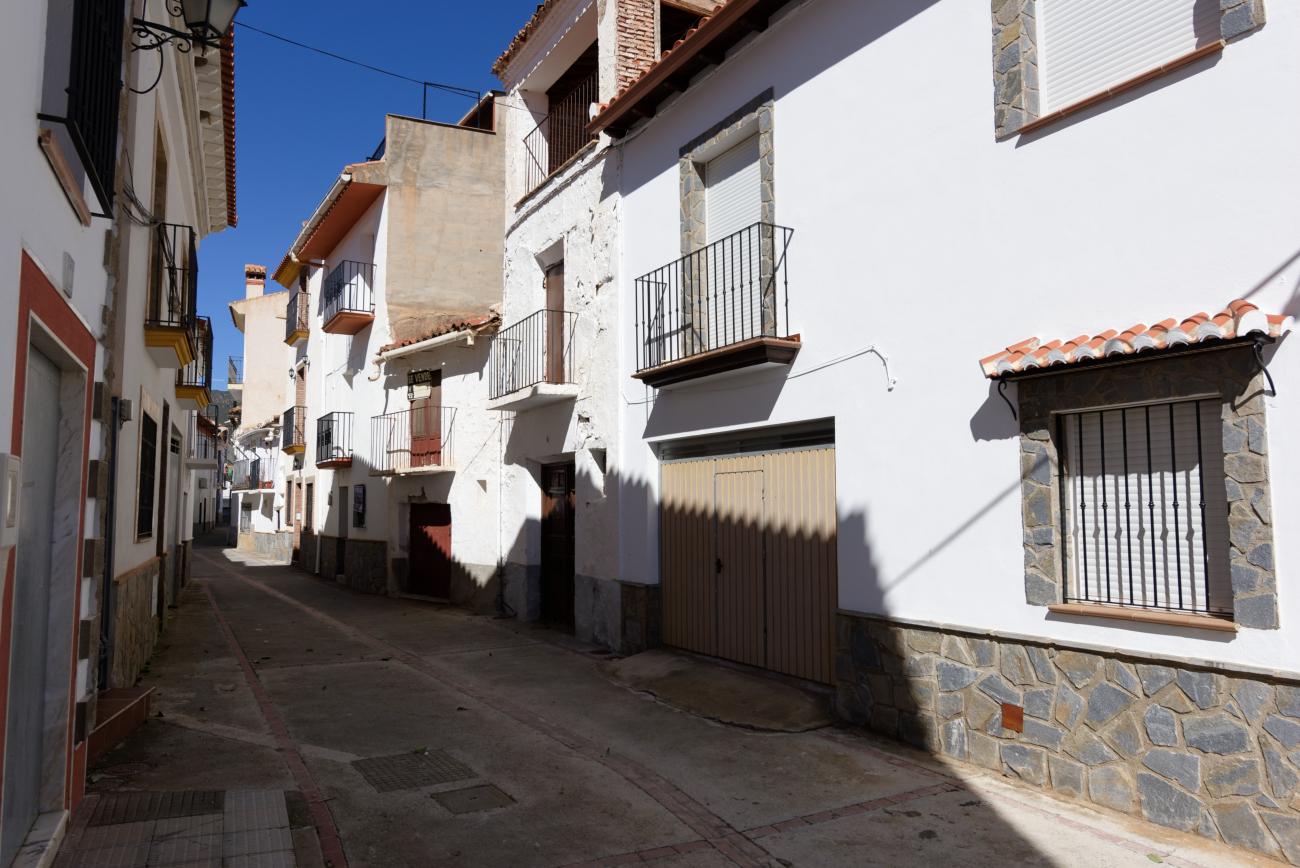 180309-3-Jerez de Marquesado (Andalousie) (24)