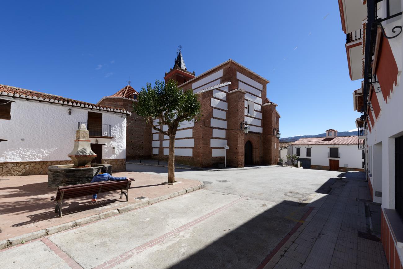 180309-3-Jerez de Marquesado (Andalousie) (25)