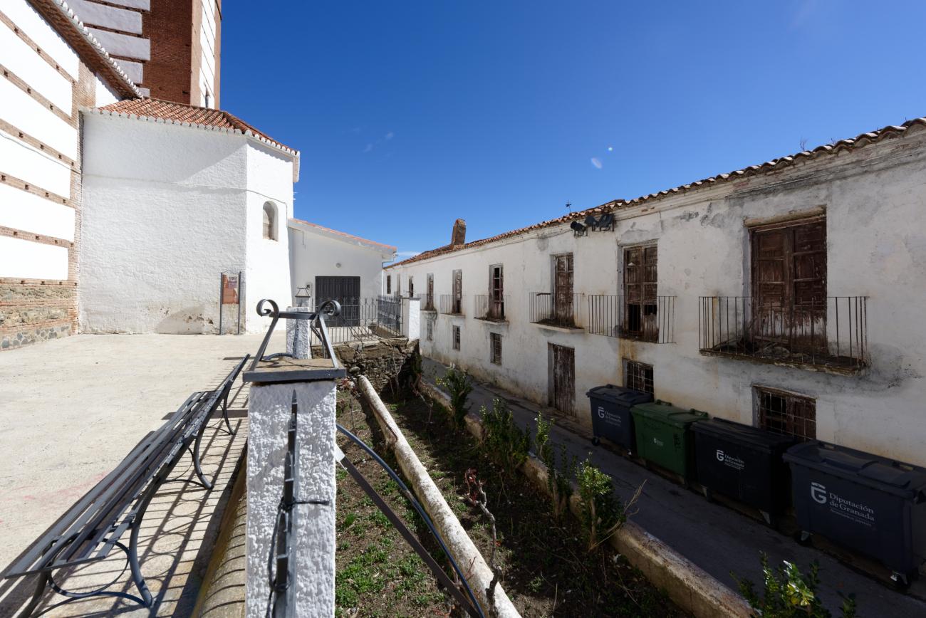 180309-3-Jerez de Marquesado (Andalousie) (26)