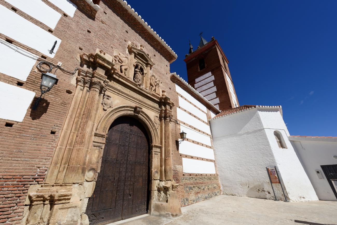 180309-3-Jerez de Marquesado (Andalousie) (27)
