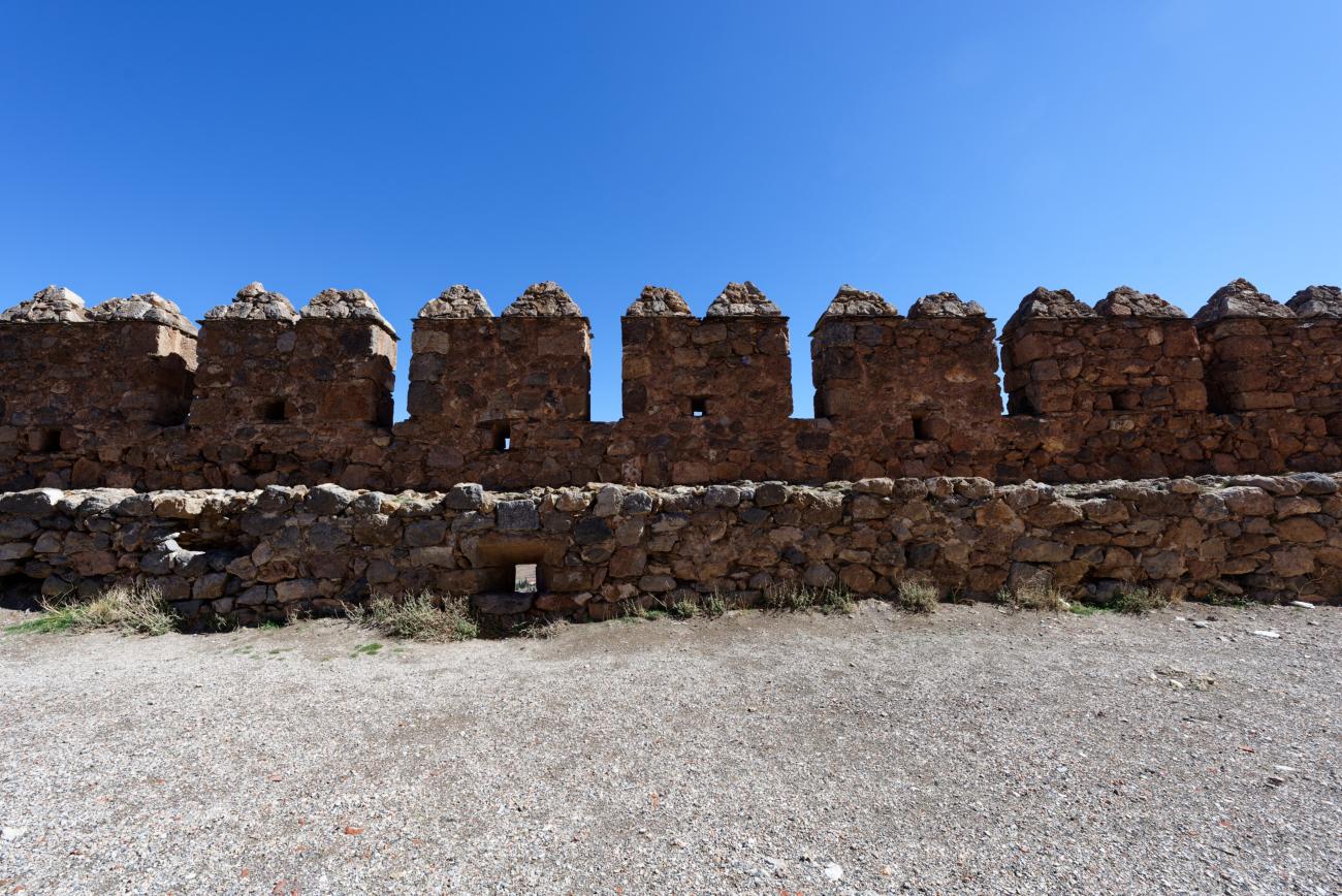 180309-4-La Calahora (Andalousie) (17)