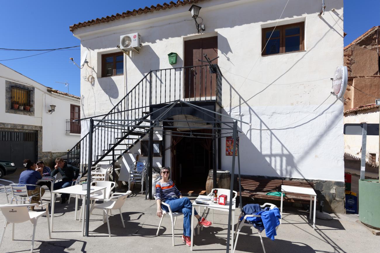 180309-4-La Calahora (Andalousie) (31)