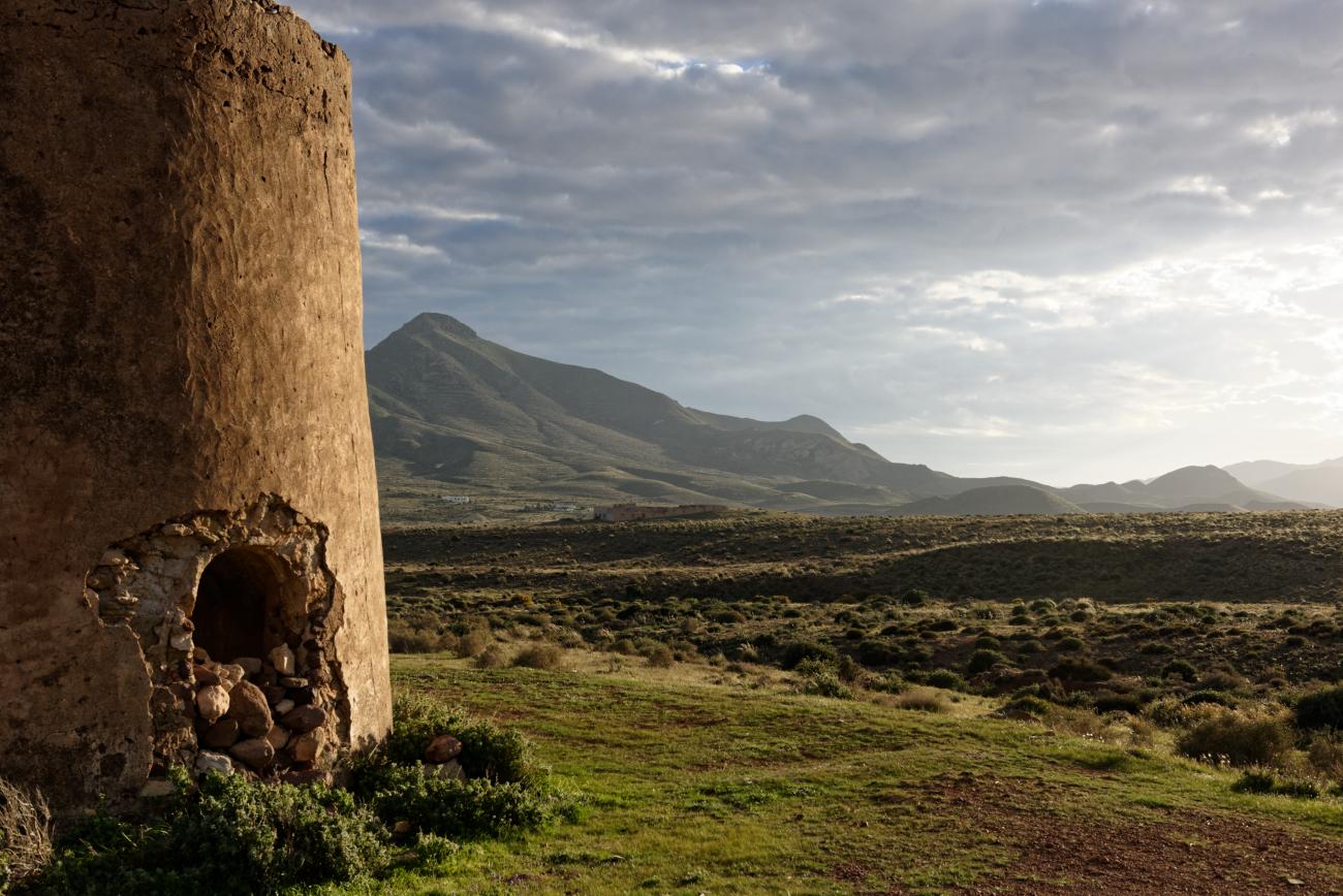 180309-6-Presillias Bajas (Cabo de Gata-Andalousie) (17)