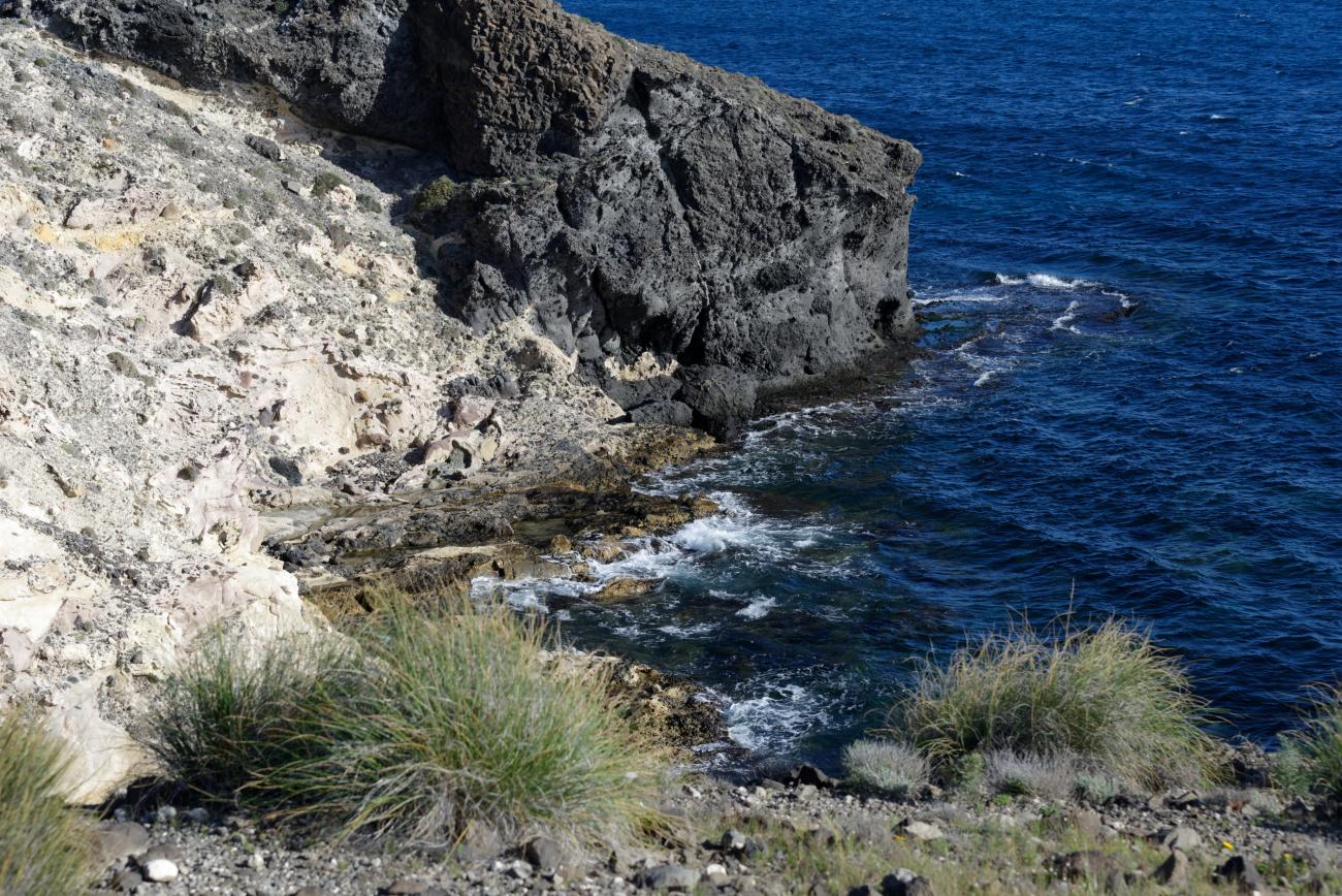 180310-2-Cala del Carnaje (Cabo de Gata - Andalousie) (22)