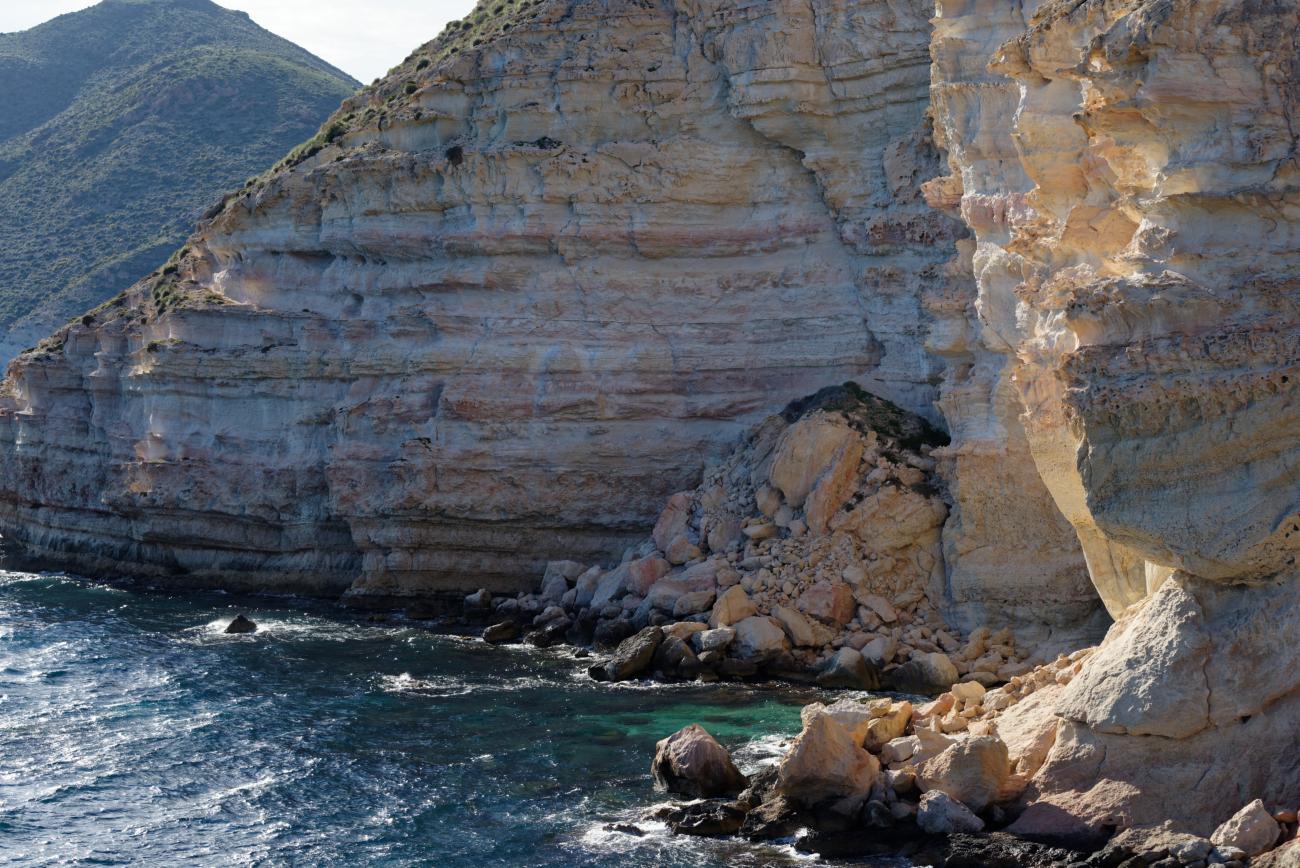 180310-2-Cala del Carnaje (Cabo de Gata - Andalousie) (26)