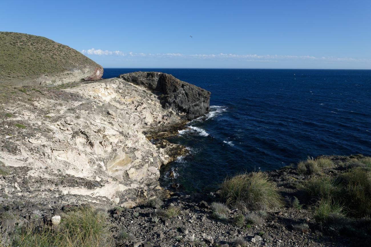 180310-2-Cala del Carnaje (Cabo de Gata - Andalousie) (27)