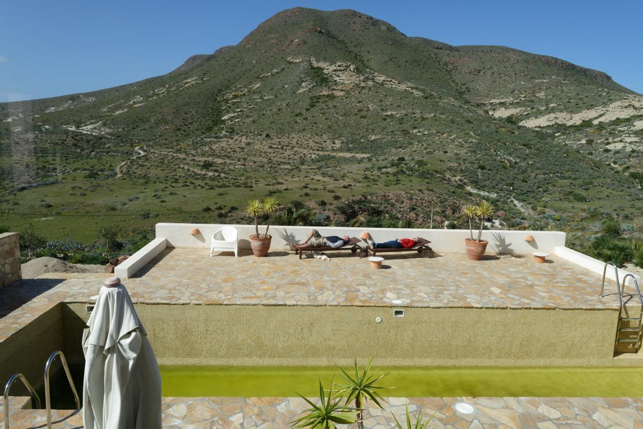 180311-1-La caldera Redonda (Cabo de Gata - Andalousie) (10)