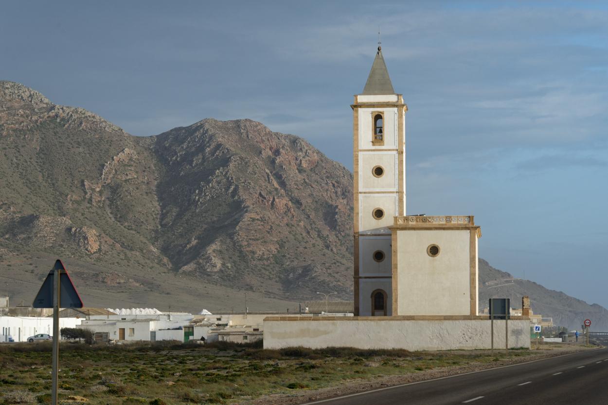 180311-2-La Almadraba de Monteleva (Cabo de Gata - Andalousie) (10)
