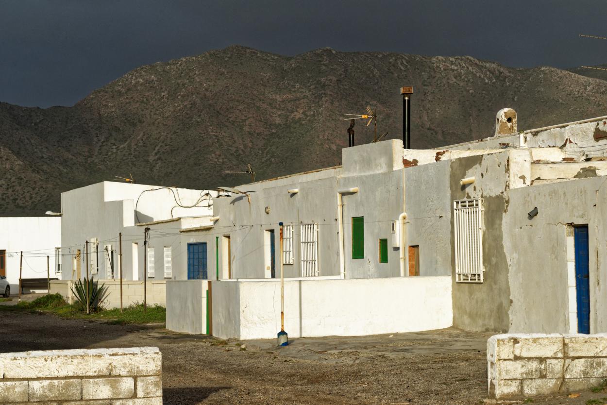 180311-2-La Almadraba de Monteleva (Cabo de Gata - Andalousie) (18)