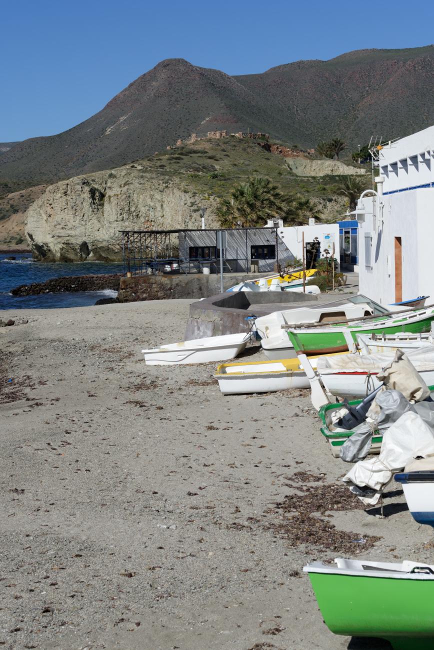 180312-2-La Isleta del Moro (Cabo de Gata-Andalousie) (27)