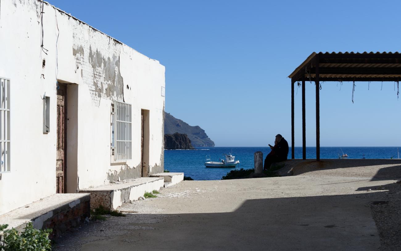 180312-2-La Isleta del Moro (Cabo de Gata-Andalousie) (35)