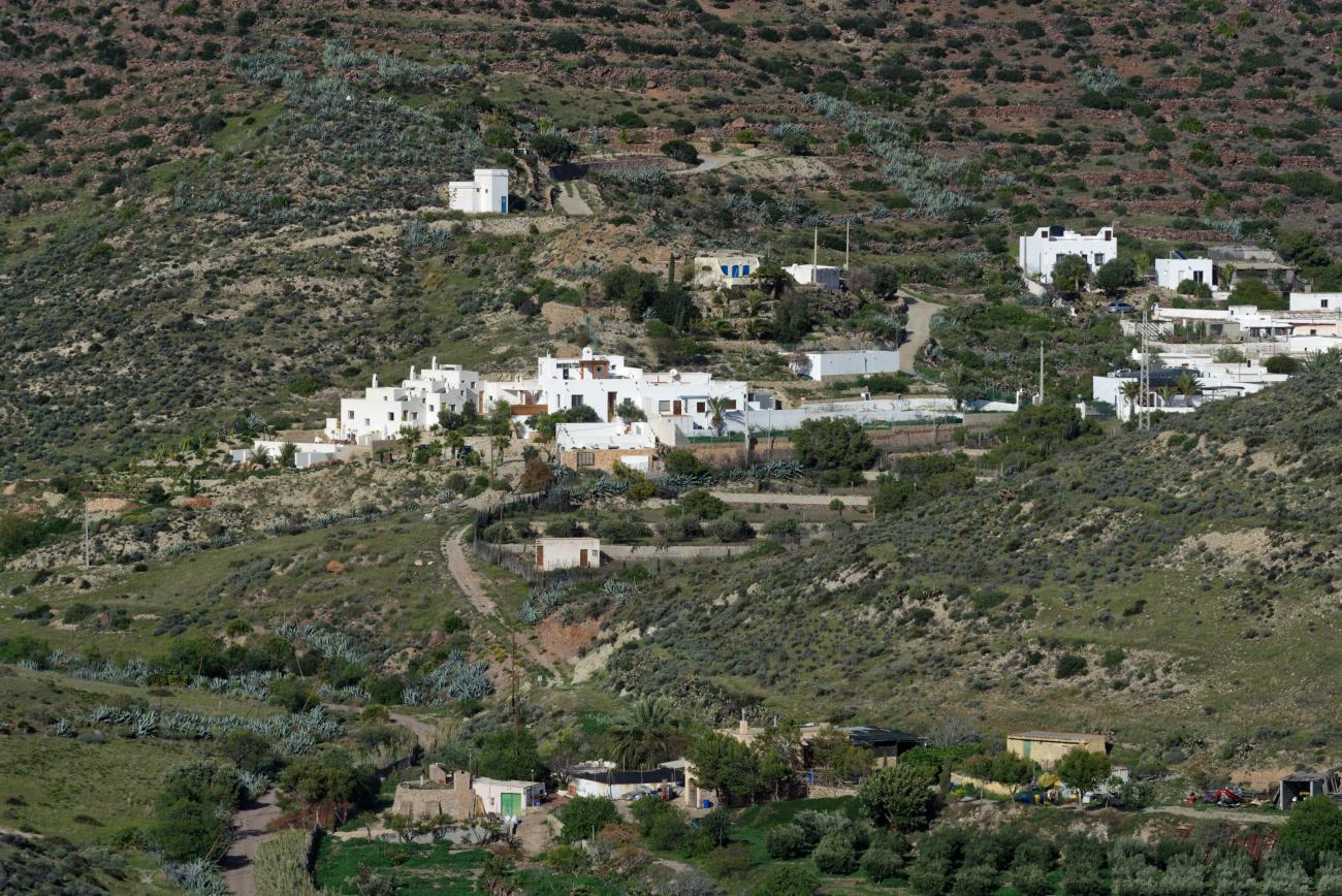 180312-4-En face de Presillas Bajas (Cabo de Gata-Andalousie) (10)_1