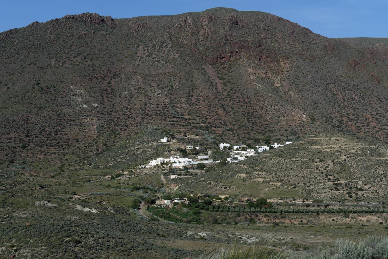 180312-4-En face de Presillas Bajas (Cabo de Gata-Andalousie) (11)