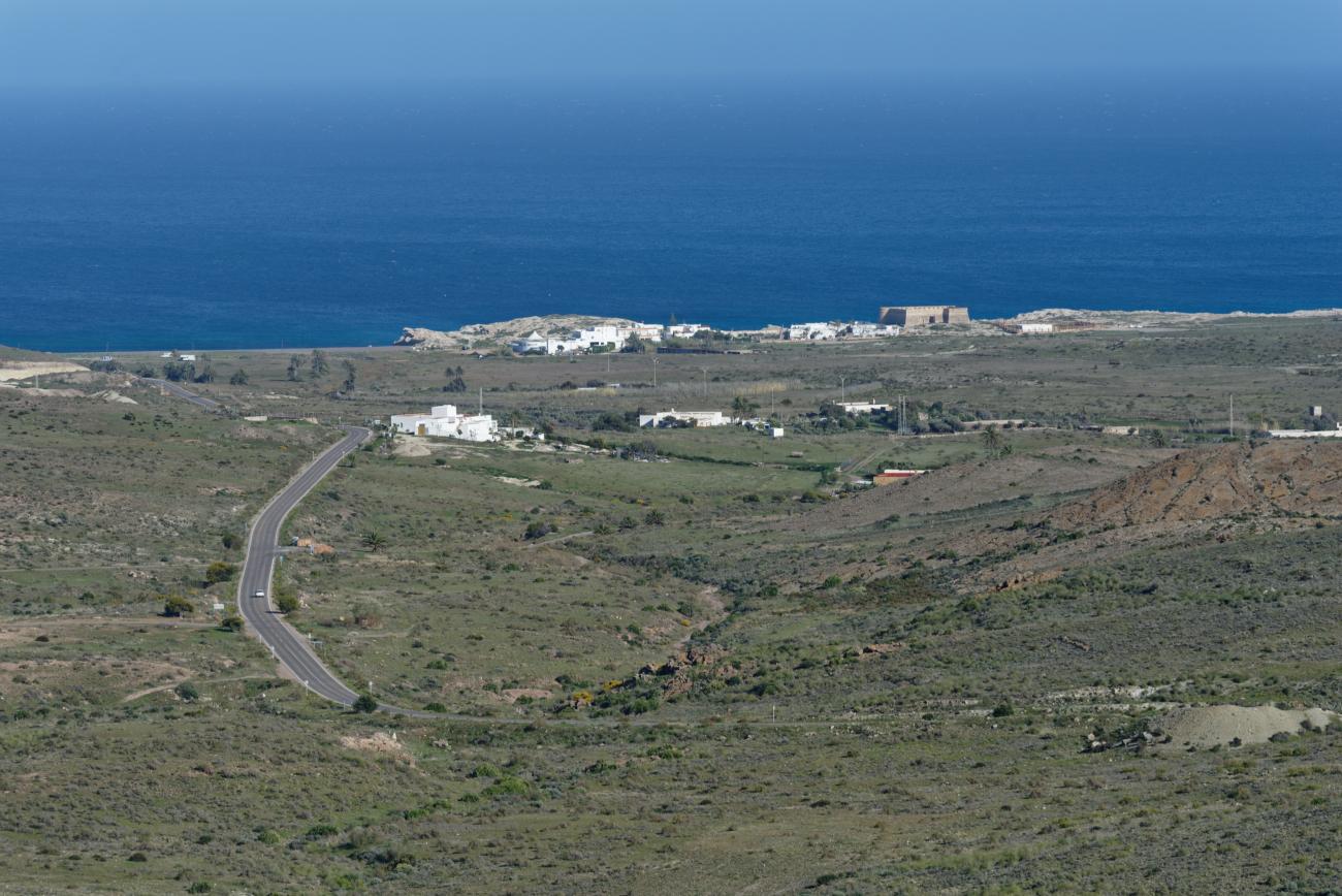 180312-4-En face de Presillas Bajas (Cabo de Gata-Andalousie) (15)